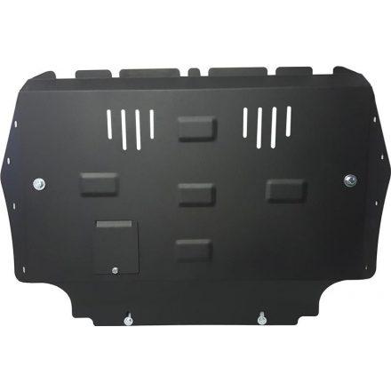 Audi A3, 2003-2008 -- SMP30.141K - Motorvédő lemez