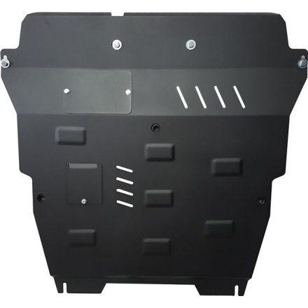 Fiat Sedici 2006-2020 -- SMP25.161K - Motorvédő lemez