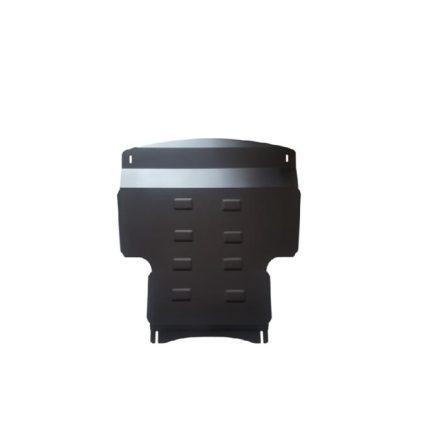 Suzuki SX4 2016- -- SMP25.166K - Motorvédő lemez