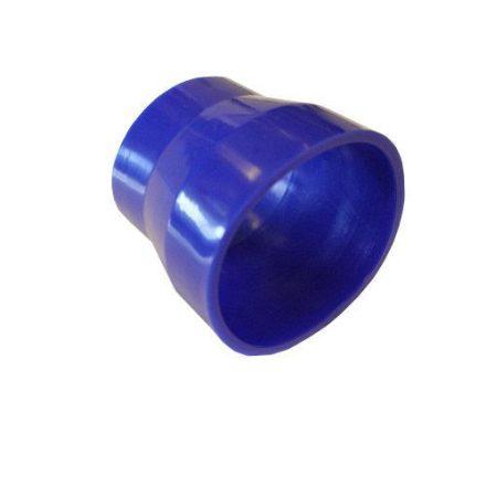 Szűkítő gyűrű kék LG-JL-6015