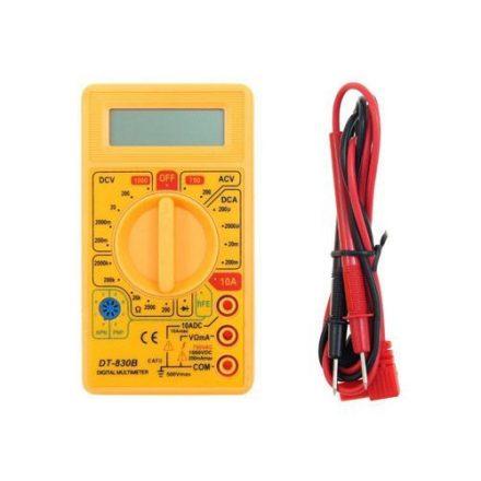 Multiméter OR-CM58434