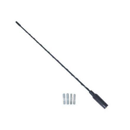 Autó antenna szár TA-CM58526