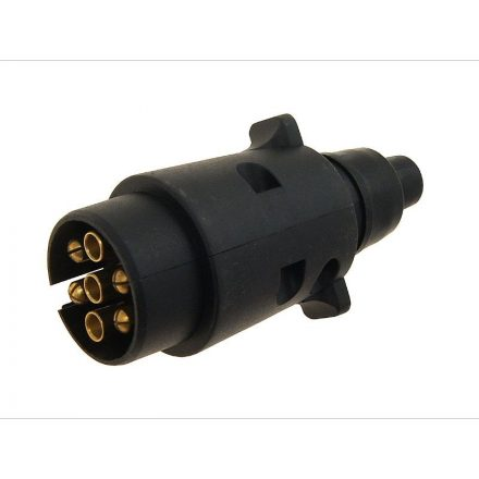Fekete dugvilla AE-CM86500