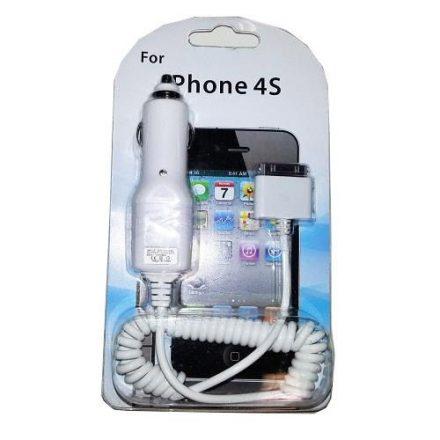kábel iPhone 4s töltő AE-iPHONE4S