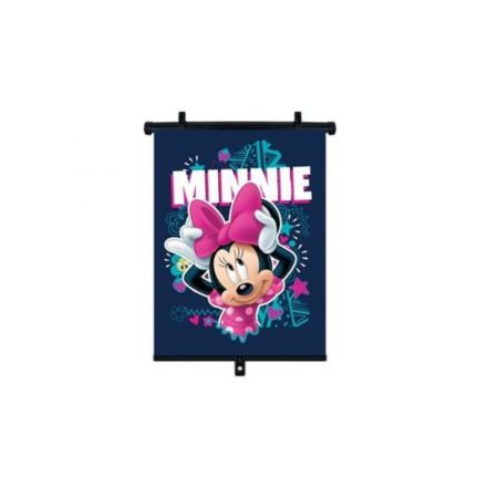 "Napvédő roló ""Minnie"" 36x45cm"
