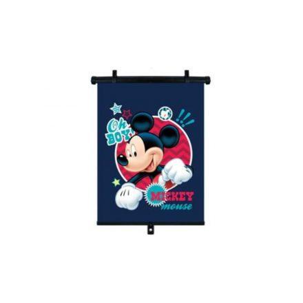"""Napvédő roló """"Mickey"""" 36x45cm"""