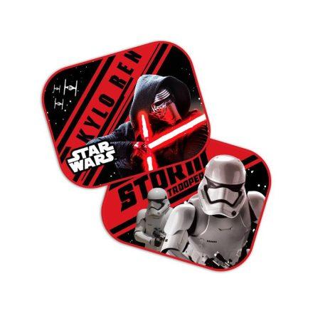 """Oldalsó napvédő, """"Star Wars Storm Trooper"""""""
