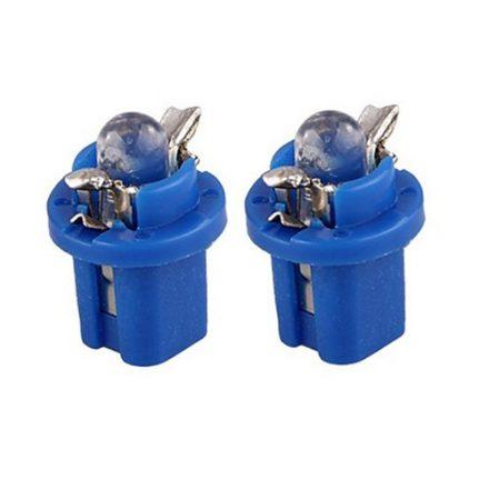 CSL2042B kék műszerfal LED izzó
