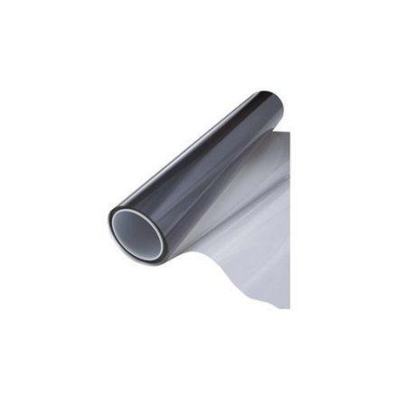 Ablaksötétítő fólia FN-GR25 (50 * 300 cm)