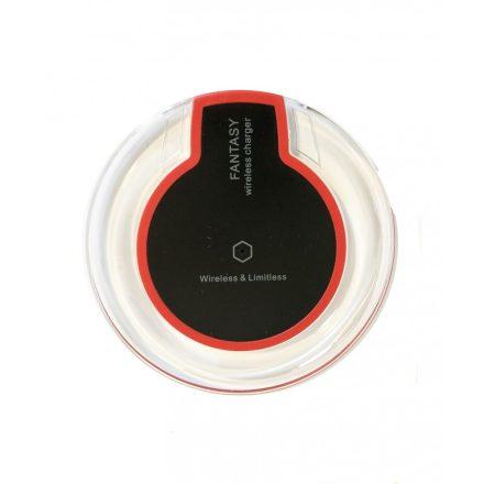 Vezetéknélküli töltő PDA-GZ01