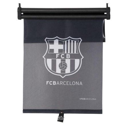 Napvédő roló FCB kétrétegű 43x50cm