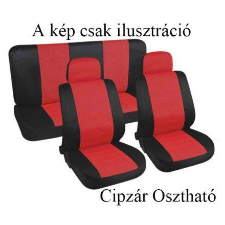 Cipzár Osztható Üléshuzatok ULYH23001R